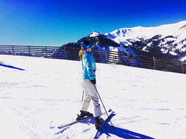 skior